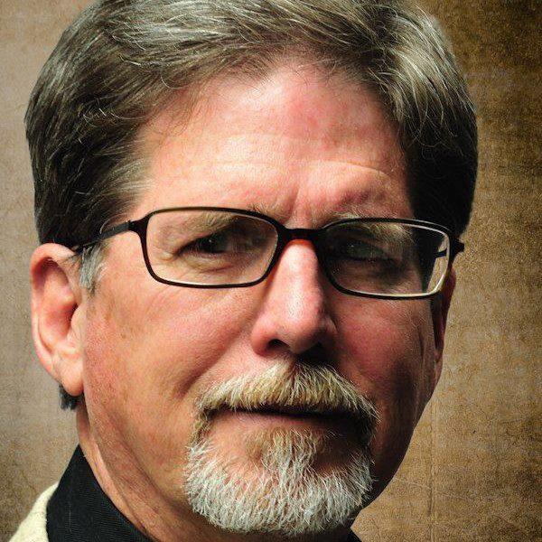 Jim Rigby