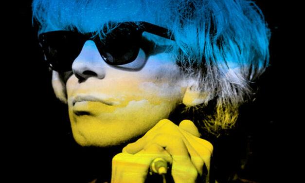 Classic Album: Julian Cope — Floored Genius: The Best of Julian Cope and the Teardrop Explodes