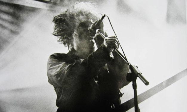 Classic Album: The Cure — Disintegration