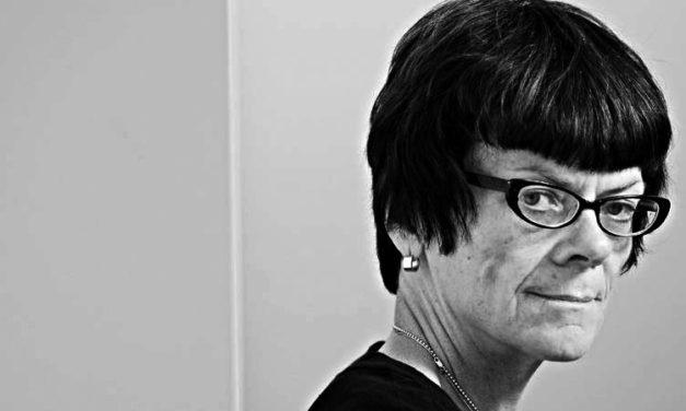 Christie Blatchford: An Honest Obituary