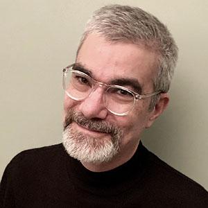 Brant Rosen