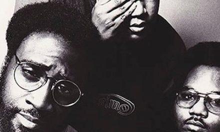 Classic Album: De La Soul — Buhloone Mindstate