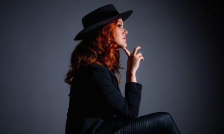 Single Review: Grace Pettis — Landon