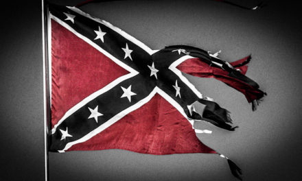 "A Symbol of ""Southern Pride?"" We Need a New One"