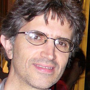Louis Cabri