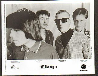 Classic Album: Flop — & The Fall of the Mopsqueezer!