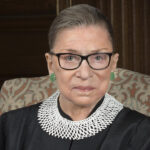 Fight to Save the Supreme Court