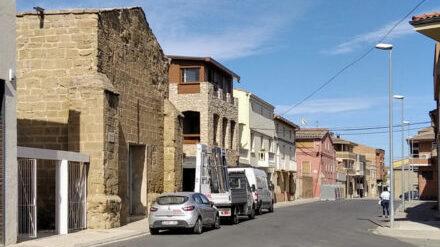Traces of the Past: Renovation of the Old Church of Vilanova de la Barca by AleaOlea