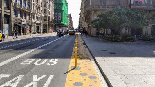 Pop (-Up) Urbanism in the City of Design