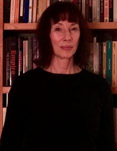 Miriam Nichols