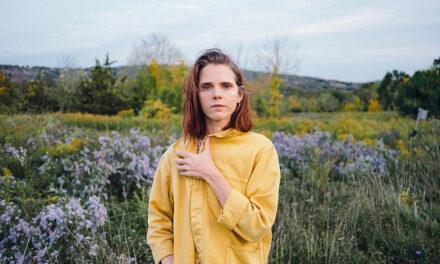 Cassandra Jenkins — An Overview on Phenomenal Nature